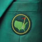 Ah, The Masters will soon be here. R u ready?…