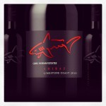Love this new design and wine by Greg Norman #wine…