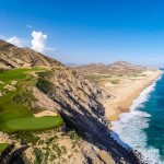 Jack's New Course - Cabo's Quivira Golf Club #golf #instagolfer…