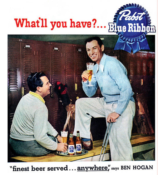 Hogan Vintage