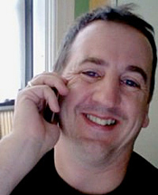 Doug Farrick