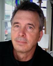 John Diekmann