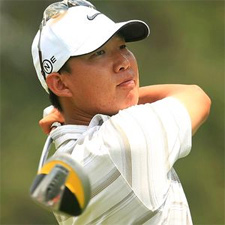 Is Anthony Kim For Real?