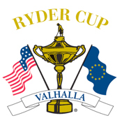 ryder_cup_08