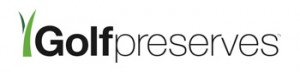 Golfpreserves™ Explores Initiative For The Environmental Stewardship Of Golf