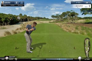 World Golf Tour – An Online Golf Game Experience Like No Other