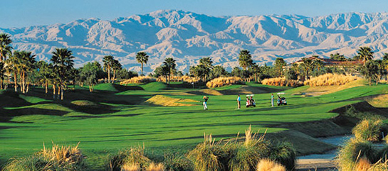 palm springs golf Golf In Palm Springs: An Unforgettable Experience