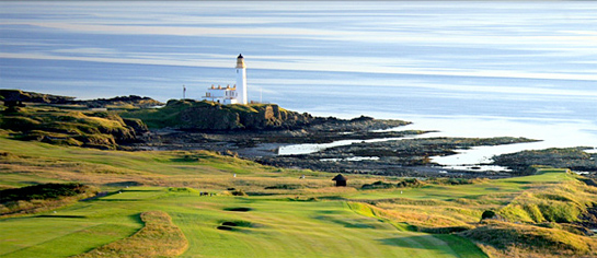 2009_turnberry_open