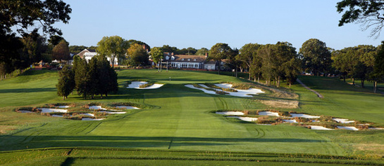 Bethpage New York. Farmingdale, New York