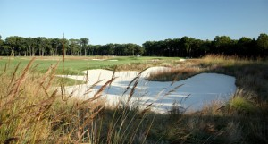 Little Known Bethpage Black Facts