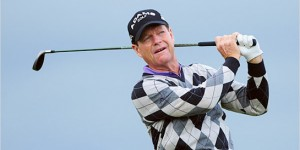 What We Learned From Watson At Turnberry