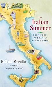 italian_summer