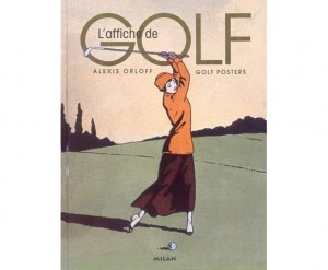 Is There Any Decent Golf Art Out There Today?