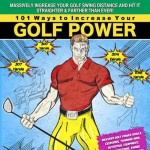 Check out my FREE Golf Power Book on Amazon hellip