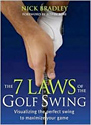 7 laws cover My Top 10 Best Golf Books