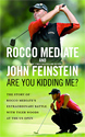 are you kidding me My Top 10 Best Golf Books