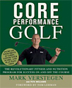 core performance golf My Top 10 Best Golf Books