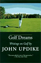 golf dreams My Top 10 Best Golf Books