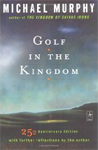 My Top 10 Best Golf Books