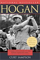 hogan My Top 10 Best Golf Books