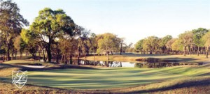 Lakeside Country Club Houston