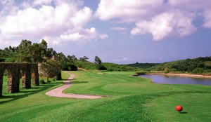 penha_longa_golf_resort