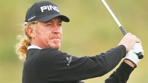 Spanish Rebel: Miguel Angel Jimenez
