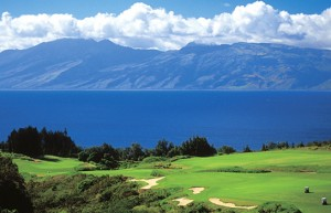 My Dream Hawaii Golf Destinations