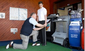 custom_golf_club_fitting