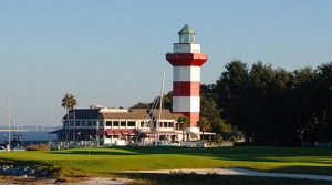 Harbour Town Golf Links at Hilton Head