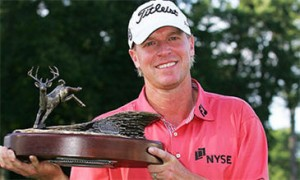 Steve Stricker – Golf's Best Teacher