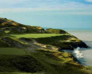 Whistling Straits – One Awesome Course