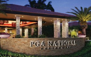 PGA National – Would You Live There?