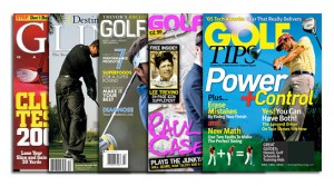 Does Golf Need A New Kind Of Publication?