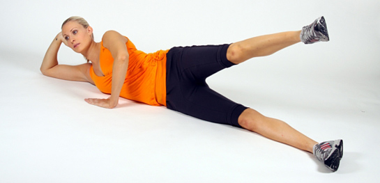 Is Abductor Strength The Hidden Key To Golf Power
