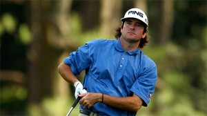 Bubba Could Be In Line For Breakout Season