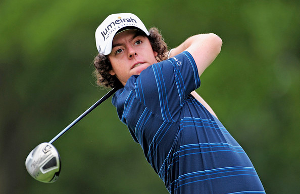 rory mcilroy swing sequence. images Rory McIlroy of Northern rory mcilroy swing.