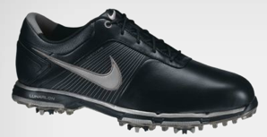 Nike Lunar Control Shoes Are Keepers