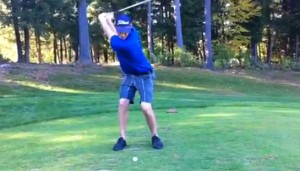 andy_lesenski_golf_swing