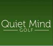 Neuroscience and the Golf Swing