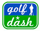 GolfDash Blog | Accelerate Your Golf Performance