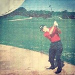 retro golf pics!  golf instagolf instagolfer golfcourse golfing instalikehellip