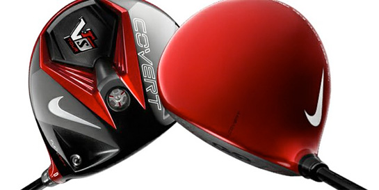 nike covert driver Golf Galaxy and the Nike Covert Distance Challenge