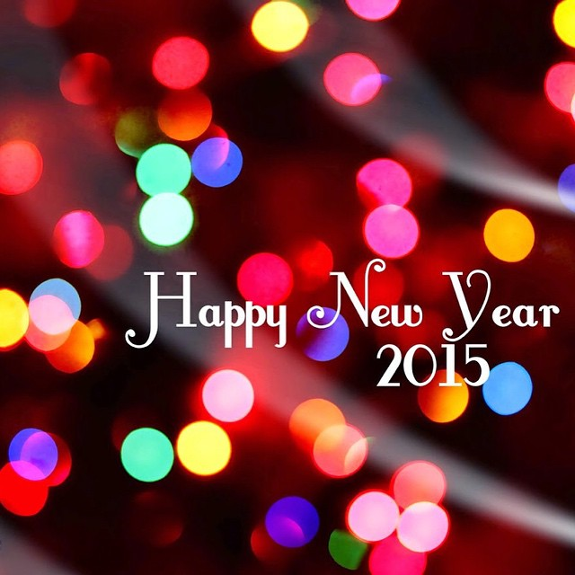 Happy 2015 all!! Make it your best ever! golf happynewyear…