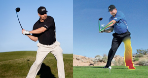How to Hit the Ball 20 Yards Longer. Guaranteed!