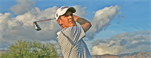 Quick 9: Interview with Grant Brown on his Journey to the PGA Tour