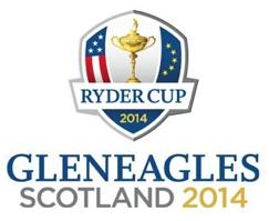 2014 Ryder Cup