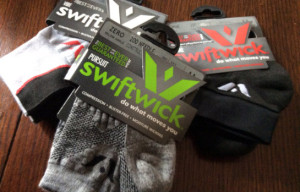 Golf Socks by Swiftwick