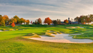 Interesting Facts about Valhalla Golf Club
