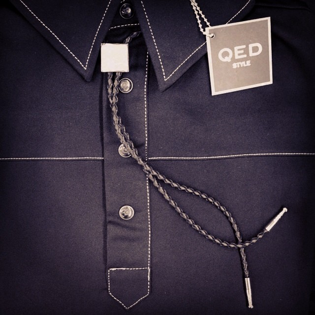 Repost from @mw_mcrae via @igrepost_app, Love QED golf apparel! #qed #golf #golfapparel #qedstyle  #golfshirt #cool